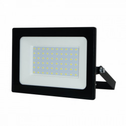 Proiector LED 50W (250W), 6500K, 3750Lm, IP65
