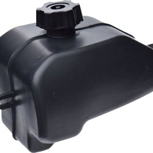 Rezervor benzina ATV 50cc - 110cc