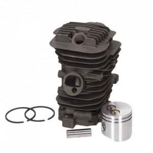 Set motor drujba Oleomac 941, GS410CX - Farmertec Pro