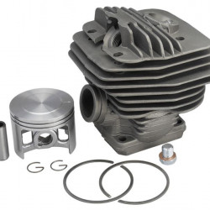Set motor drujba Stihl 064, MS 640