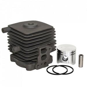 Set motor Stihl HS81, HS86 - Farmertec