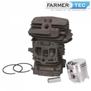 Set motor Stihl MS 251 - Farmertec Pro