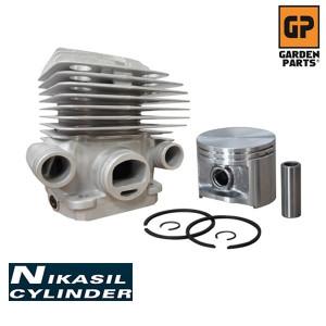 Set motor Stihl TS700, TS800 - GP - Nikasil