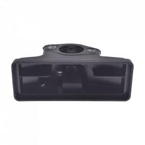 Suport filtru aer Stihl 023, 025, MS210, MS230, MS250 - GP