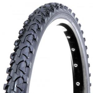 Anvelopa bicicleta Deestone 24x1.95 (52-507) - MTB