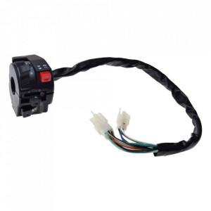 Bloc comanda lumini ATV 150cc automatic