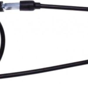 Cablu ambreiaj Py-5 - 95cm