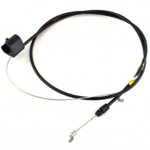 Cablu frana MTD 746-0946