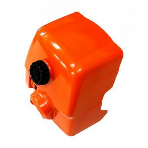 Capac superior filtru aer Stihl MS 341, MS 361