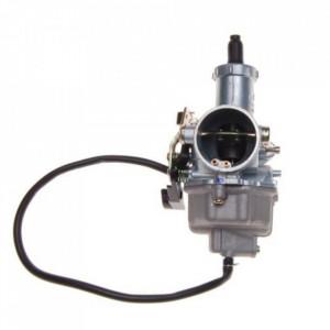 Carburator ATV 250cc ST-9E, Premium