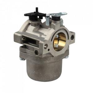 Carburator Briggs & Stratton 495706, 498027, 498231, 499161, 799728
