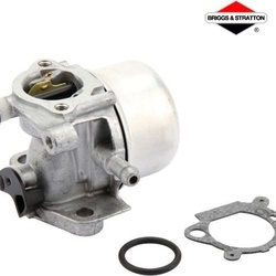Carburator Briggs&Stratton 799871