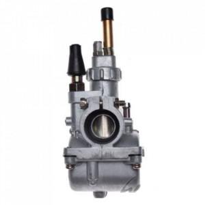 carburator scutere k90