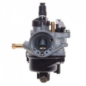 Carburator scuter Cpi GTX - Soc manual