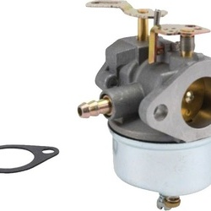 Carburator Tecumseh 632334A