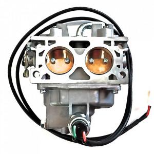 Carburator Zonghsen GB680 - GP
