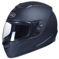 Casca moto Full Face - Awina Black - L