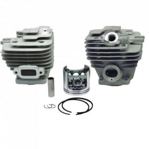 Cilindru (set motor) Stihl MS361, Profesional - Nikasil