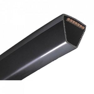 Curea trapezoidala cositoare 688mm Z25.5