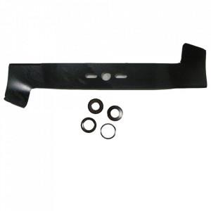 Cutit universal masina de tuns gazon - 48.2 cm (de adunat)
