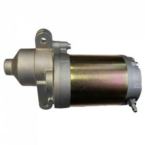 Electromotor Zongshen XP420, MTD Thorx