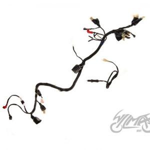 Instalatie electrica ATV 150cc Automatic