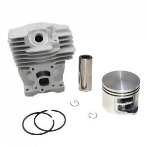 Kit cilindru (set motor) Stihl MS362, 362C - GP