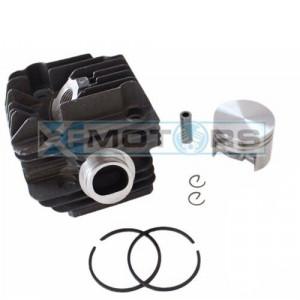 Kit Cilindru Stihl 020T, MS 200 T