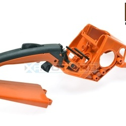 Maner Stihl MS210, MS230, MS250 - GP