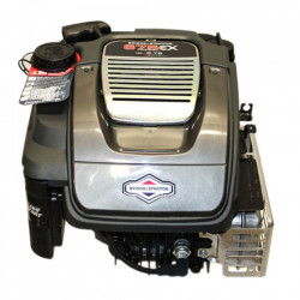 Motor Briggs & Stratton seria 675 Quantum