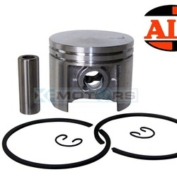 Piston complet STIHL 025, MS 250, MS 250C, FR 450 42mm AIP