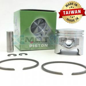 Piston Oleomac 941 - Taiwan