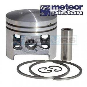 Piston Stihl 028 - Meteor Italy