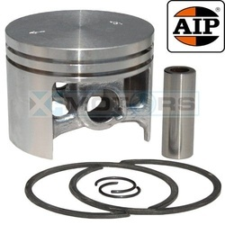 Piston Stihl 034, 036, MS360 - AIP