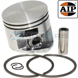 Piston Stihl MS261, MS261C, MS271 - AIP