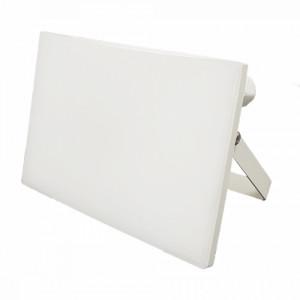 Proiector led Home Deco 50W (250W), 6000k, lumina rece