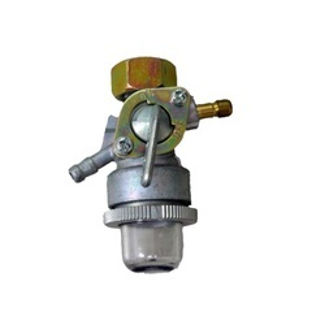 Robinet benzina motor Honda G100, G150, G200, G300, ED100 - Produs Taiwan