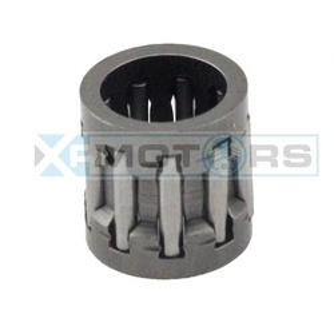 Rulment cu ace piston Stihl 028, 029, 039, MS290, MS310, MS360 - GP