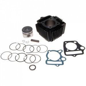 Set motor ATV 110cc, 52mm - Wilmat