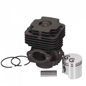 Set motor drujba Oleomac 753 - Farmertec Pro