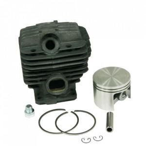 Set motor drujba Stihl MS440 - Farmertec