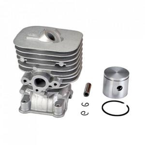 Set motor Husqvarna 124L, 125R, 128R