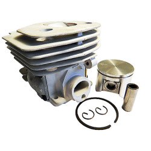 Set motor Husqvarna 357 XP, 359 - Premium