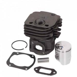 Set motor Husqvarna 365, 48mm - Farmertec Pro