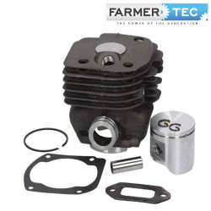 Set motor Husqvarna 365 - Farmertec Pro