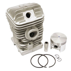 Set motor Stihl 021, 023, MS210, MS230 - GP