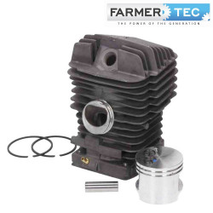 Set motor Stihl 029, 039, MS290, MS390 - Farmertec Pro