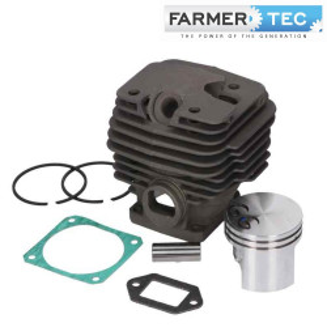 Set motor Stihl MS 381 - Farmertec Pro
