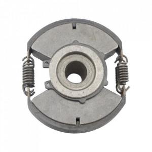 Ambreiaj centrifugal Wacker BH22, BH23, BH24