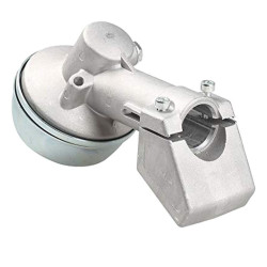 Angrenaj unghiular Stihl FS 120, FS 200, FS 250